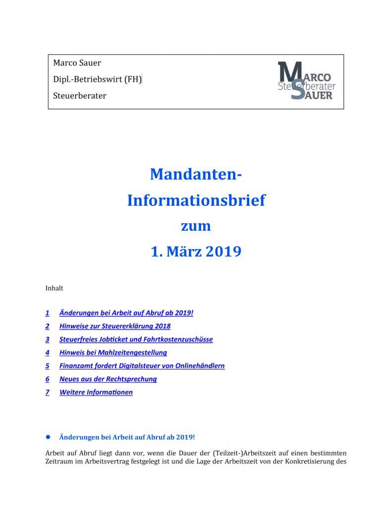 Mandanteninformationsbrief 01 03 2019_1